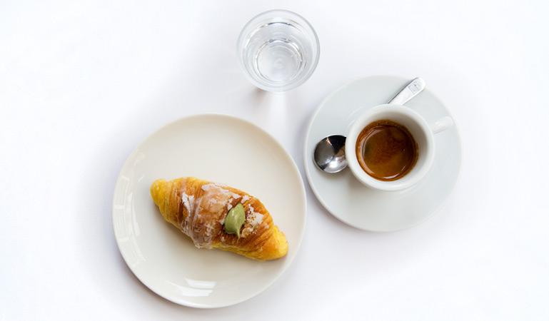 colazione-bologna-pasticceria-FRA_4040